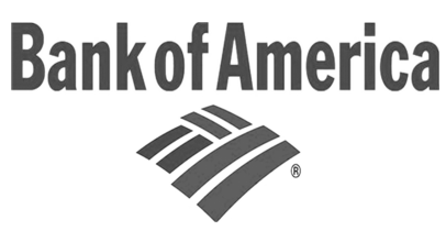 Secure Email payment Bank Of america