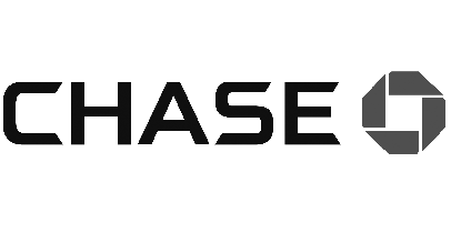 Secure Email payment Chase
