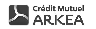Paiement par Email Crédit Mutuel Arkéa