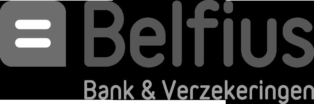 Belfius Email Payment
