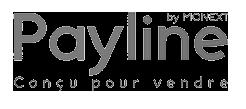 Paiement par Email Payline