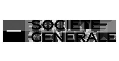 Paiement par Email Société Générale