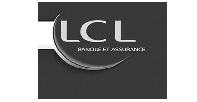 Paiement par Email LCL