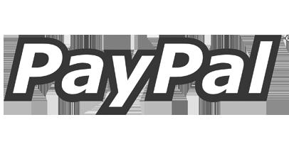 Paiement par Email PayPal